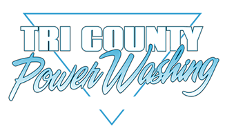 Tri County Power Washing