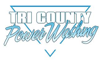 Tri County Power Washing